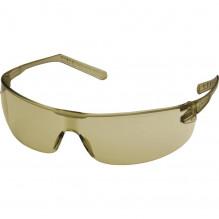 Ochranné brýle DELTA HELIUM BLUE BLOCKER