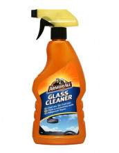 Čstič skla ARMOR ALL GLASS CLEANER 500 ml