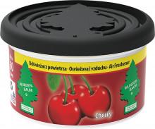 WUNDER-BAUM Fiber Can Cherry Osvěžovač a vůně