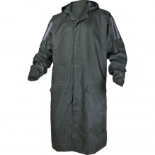 Plášť do deště DELTA MA400 zelený