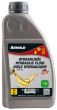 Olej hydraulický MTD HLP22 1L