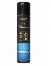 Spray impregnační BENNON IMPREX 300 ml