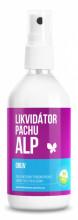Spray likvidátor pachu ALP 100 ml