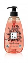 Mýdlo tekuté ZENIT RIVA divoké ovoce 500 g