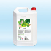 Aviváž ZENIT REAL GREEN CLEAN 5 L