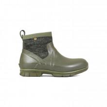 Dámské boty BOGS CRANDALL LOW OLIVE