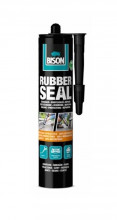 Tmel BISON RUBBER SEAL hydroizolace 310 g