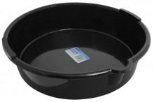 Plastová nádoba pod motor pro únik olejů 7,5 L