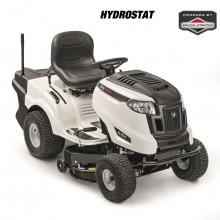 Zahradní traktor MTD WHITE PASSION LIMITED 92.165 H HYDRO