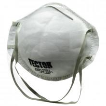 Respirátor FFP1 bez ventilu