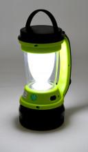 Svítilna ruční LED COMPASS CATTARA 24 DIOD