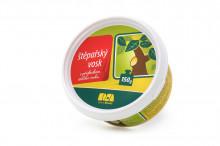 Štěpařský vosk 150 g kelímek