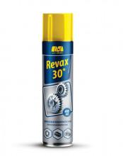 Spray REVAX 30s konzervační vosk 400 ml