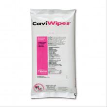 Ubrousky desinfekční CaviWipes Flat 45 ks