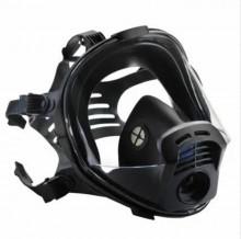 Ochranná maska PANAREA 7000