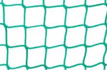 Síť ochranná UNIVERZAL 2 x 3 m