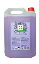 Mýdlo tekuté ZENIT RIVA antibakteriální 5 kg