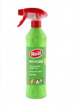 REAL proti plísním 550 ml