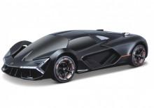 MAISTO RC Lamborghini Terzo Millennio 27 Mhz 1:24