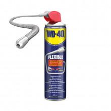 Mazivo univerzální WD-40 600 ml FLEXIBLE