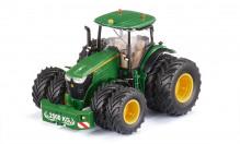 SIKU CONTROL 6735 RC Traktor John Deere 7290R 1:32