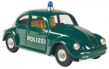 Auto VW BROUK 1200 policie KOVAP 0642