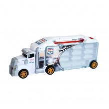 Dětské auto BOSCH SERVICE KLEIN 2837