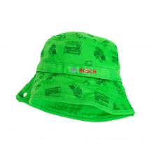 Dětský zahradní klobouk BOSCH KLEIN 2797