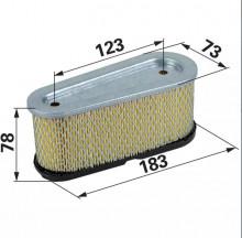 Filtr vzduchový TECUMSEH 36356