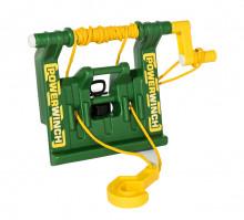 Naviják POWERWINCH za šlapací traktory ROLLY TOYS