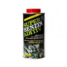 Benzín aditivum VIF 500 ml