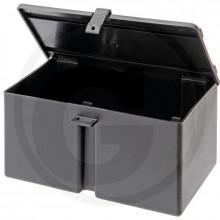 Box na nářadí plastový GRANIT