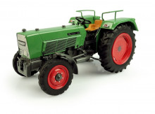 UNIVERSAL HOBBIES UH 5270 Traktor FENDT FARMER 3S – 2WD 1:32