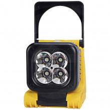 Světlo přenosné FABRILCAR ASPÖCK LED 1000F