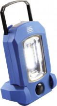 Světlo přenosné AS SCHWABE 42803 EVO 1 LED