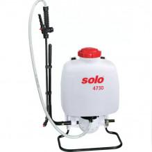 Postřikovač SOLO CLASSIC 473 D zádový 12L
