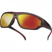 Ochranné brýle DELTAPLUS BLOW2 MIRROR zrcadlové