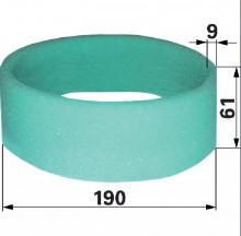 Filtr vzduchový předfiltr Briggs & Stratton 392642