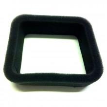 Filtr vzduchový MTD křovinořez 1043 AV