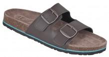 Obuv pracovní sandál ARDON MARS hnědý