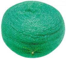 Síťovina 8 x 8 m  světle zelená