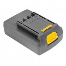 Akumulátor LI-ION POWER PACK 5