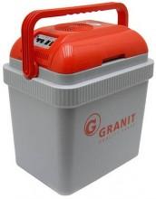 Chladící box 24 L GRANIT