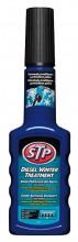Diesel aditiv STP 200 ml zimní s antigelem