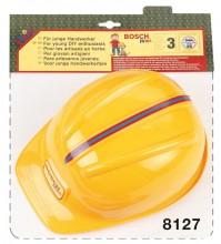 Helma dětská ochranná BOSCH
