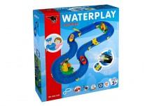 Dětská hra vodní dráha BIG COLORADO