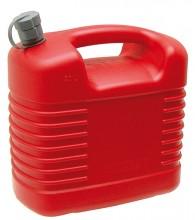 Kanystr 10 L plastový PRESSOL