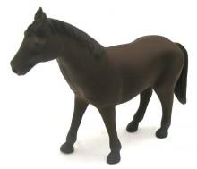 Figurka koník BRUDER