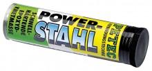 Lepidlo PETEC 97350 POWER STAHL 50 g