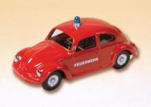 Auto VW BROUK 1200 hasiči